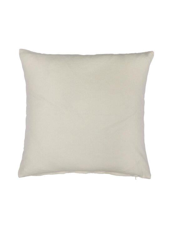 Pentik - Tuohi-tyynynpäällinen 45 x 45 cm - WHITE | Stockmann - photo 2