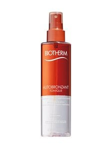 Biotherm - Autobronzant Tan & Tone Selftan Spray Body -itseruskettava spray 200 ml - null | Stockmann