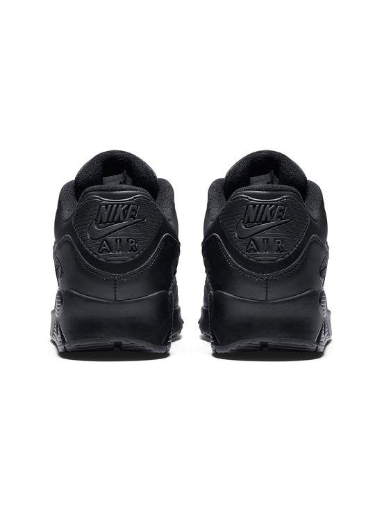 Nike - M Air Max 90 -sneakerit - BLACK | Stockmann - photo 5