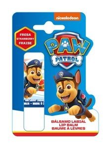 Paw Patrol - Lip Balm Strawberry Flavour -huulivoide 15 ml | Stockmann
