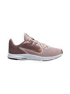 Nike - Downshifter 9 -sneakerit - 200 SMOKEY MAUVE/MTLC RED BRONZE-STONE MAUVE   Stockmann