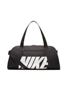 Nike - Gym Club Training Duffel -treenilaukku 30 l - BLACK | Stockmann
