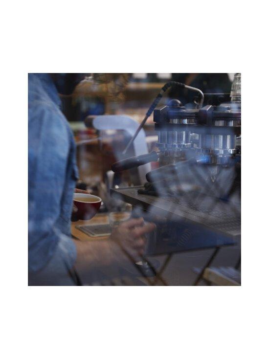 Maison Margiela - Replica Coffee Break EdT -tuoksu 100 ml - NOCOL | Stockmann - photo 4