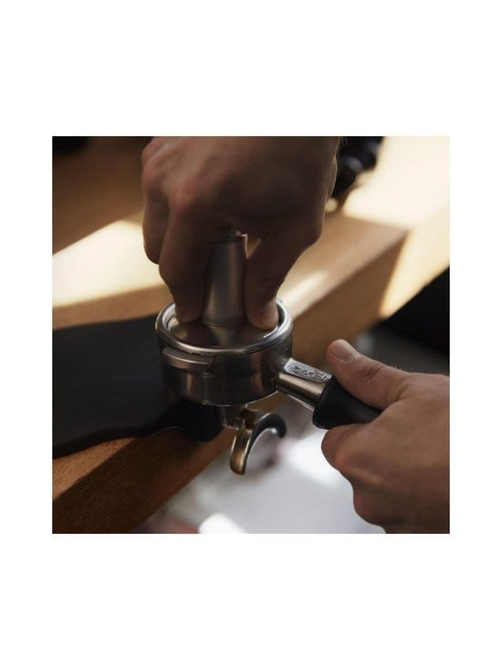 Maison Margiela - Replica Coffee Break EdT -tuoksu 100 ml - NOCOL | Stockmann - photo 5