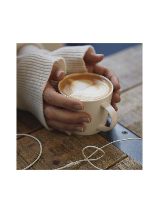 Maison Margiela - Replica Coffee Break EdT -tuoksu 100 ml - NOCOL | Stockmann - photo 6