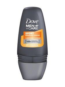 Dove - Sport Endurance Roll-On -antiperspirantti 50 ml | Stockmann