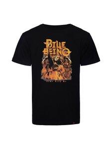 BILLEBEINO - Angel 2. T-shirt -paita - 99 BLACK | Stockmann
