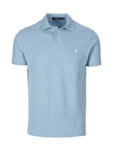 Polo Ralph Lauren - T-paita - 3H3Z BLUE | Stockmann