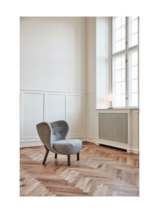 &tradition - Little Petra VB1 -tuoli - WALNUT / GREY | Stockmann - photo 3