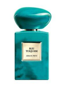 Armani - Privé Blue Turquoise EdP -tuoksu 50 ml | Stockmann