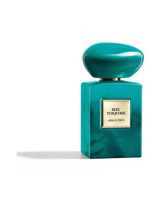 Armani - Privé Blue Turquoise EdP -tuoksu 50 ml - NOCOL | Stockmann - photo 3
