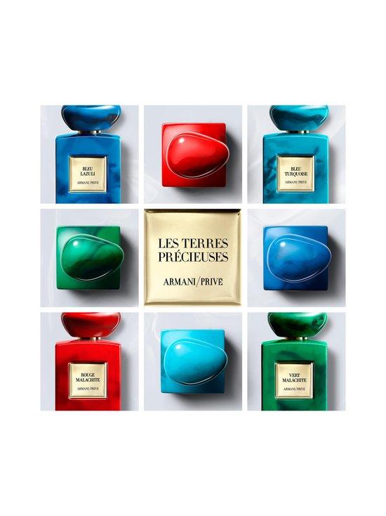 Armani - Privé Blue Turquoise EdP -tuoksu 50 ml - NOCOL | Stockmann - photo 4