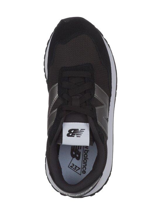 New Balance - WS237-sneakerit - BLACK   Stockmann - photo 2
