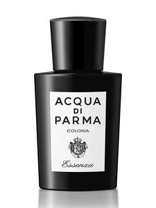 Acqua Di Parma - Colonia Essenza EdC -tuoksu - null | Stockmann
