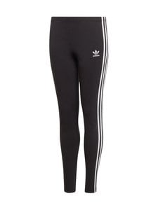 adidas Originals - 3-Stripes-leggingsit - BLACK | Stockmann