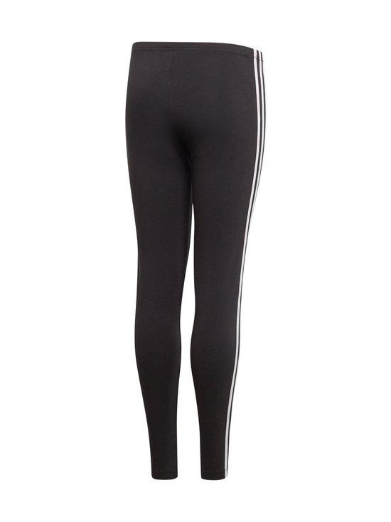 adidas Originals - 3-Stripes-leggingsit - BLACK | Stockmann - photo 2