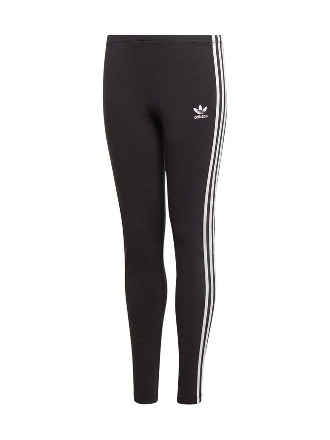 3-Stripes-leggingsit