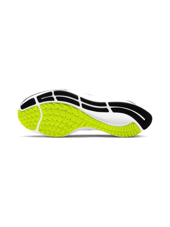 Nike - Air Zoom Pegasus 37 -kengät - 010   Stockmann - photo 6