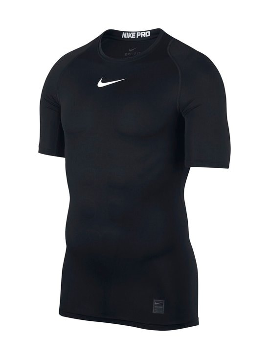 Nike - Treenipaita - BLACK (MUSTA) | Stockmann - photo 1