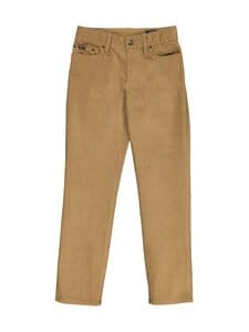 Polo Ralph Lauren - Varick-housut - 2X6T LUXURY BGE | Stockmann