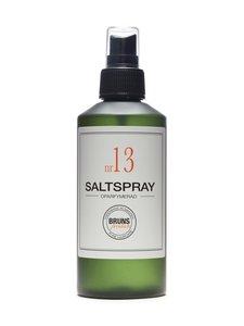Bruns Products - Unscented Salt Spray nr13 -hajusteeton suolasuihke 200 ml | Stockmann