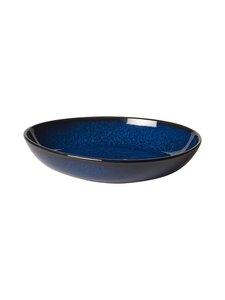 Villeroy & Boch - Lave-kulho 22 cm - BLUE | Stockmann