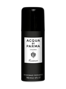 Acqua Di Parma - Colonia Essenza Deodorant Natural Spray -deodorantti 150 ml - null | Stockmann