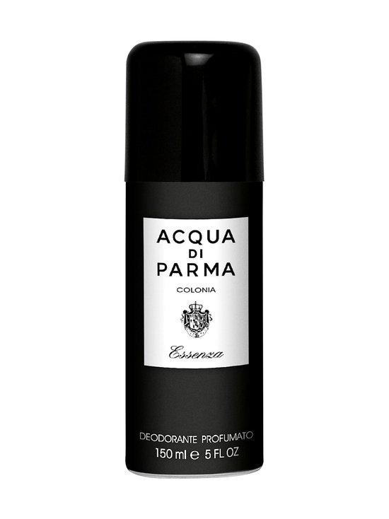 Acqua Di Parma - Colonia Essenza Deodorant Natural Spray -deodorantti 150 ml | Stockmann - photo 1