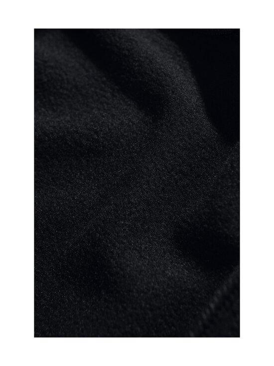 Peak Performance - M Rider -housut - 050 BLACK   Stockmann - photo 5