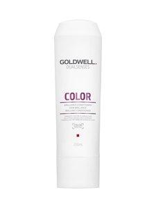 Goldwell Dualsenses - Color Brilliance -hoitoaine 200 ml | Stockmann