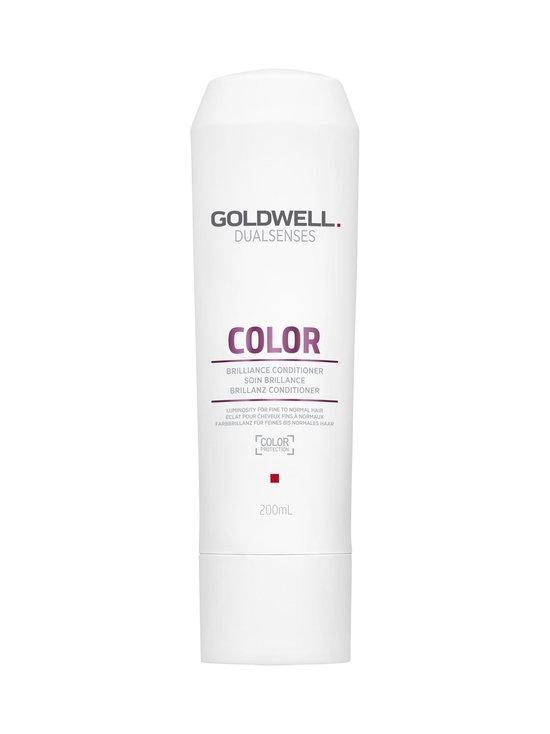 Color Brilliance -hoitoaine 200 ml