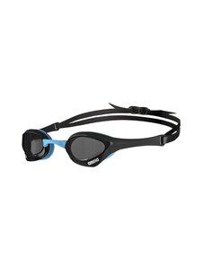 Arena - Cobra Ultra SWIPE -uimalasit - 600 SAVU/MUST/SIN | Stockmann