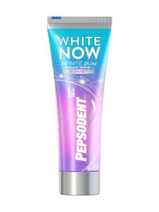 Pepsodent - White Now Infinite Shine -hammastahna 75 ml - null | Stockmann