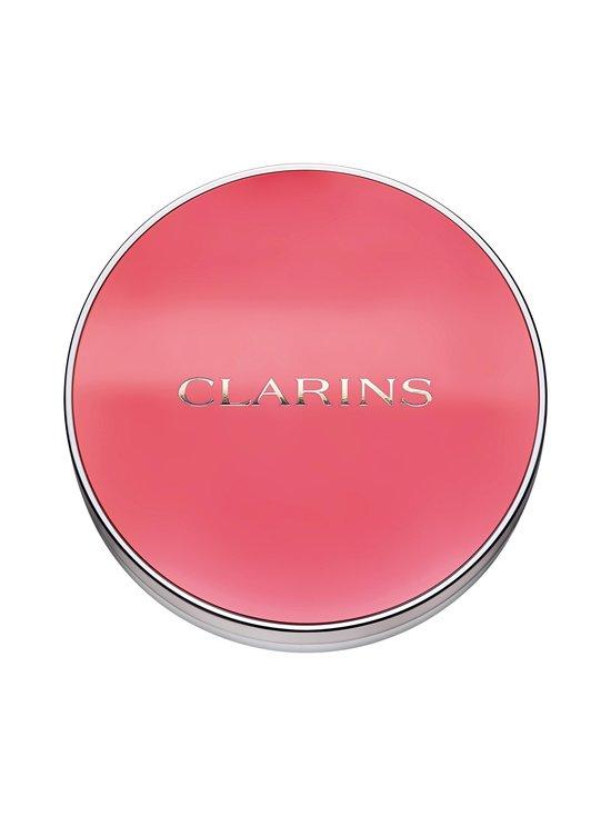 Clarins - Joli Blush -poskipuna 5 g - 02 CHEEKY PINK | Stockmann - photo 2