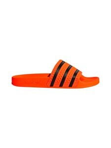sale retailer efdb8 2a8a0 adidas Originals Adilette-sandaalit 44,95 €