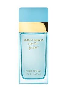 Dolce & Gabbana - Light Blue Forever Pour Femme EdP -tuoksu | Stockmann