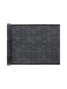 Lapuan Kankurit - Paanu-laudeliina - 29 BLACK-GRAPHITE | Stockmann