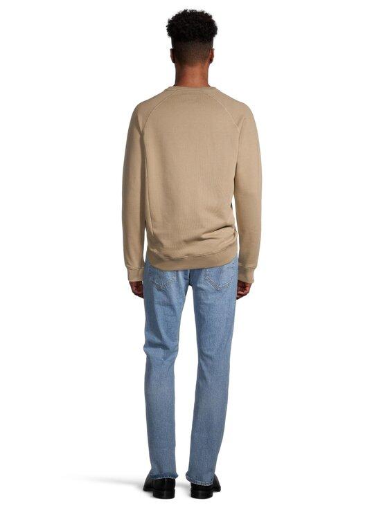 Levi's - 501® Original Jeans -farkut - 3108 MED INDIGO | Stockmann - photo 5