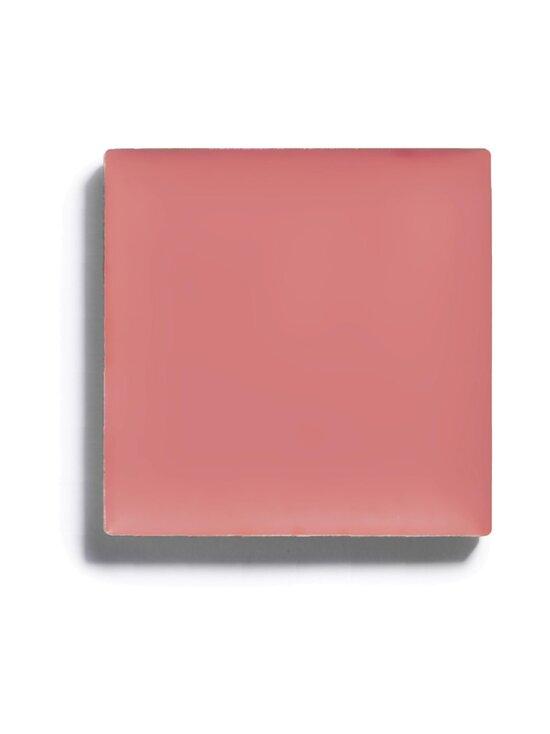 Kjaer Weis - Cream Blush Refill -voidemainen poskipuna, täyttöpakkaus - BLOSSOMING   Stockmann - photo 1