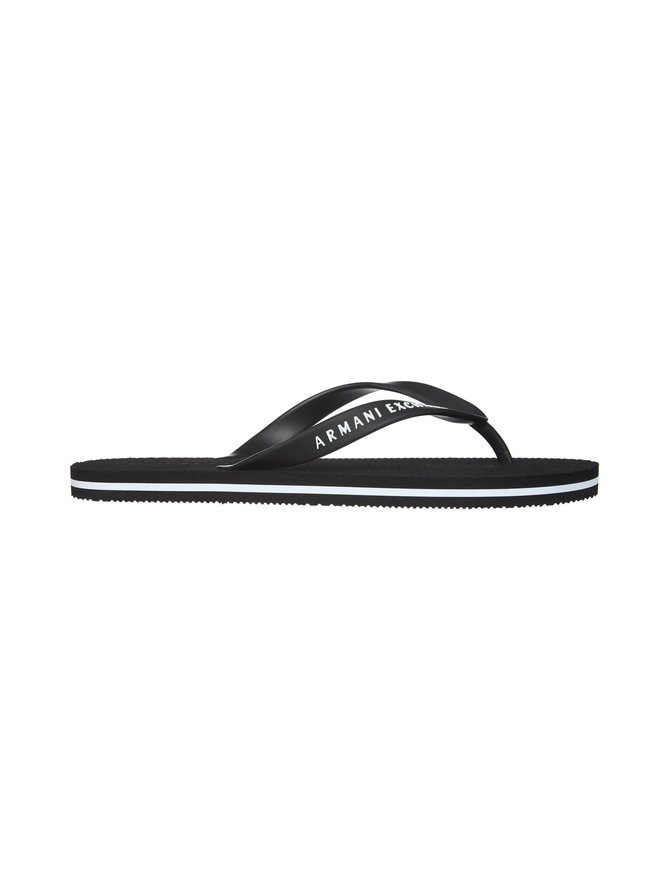 201 yellow ECOALF Translu Flip Flop sandaalit | 39 40