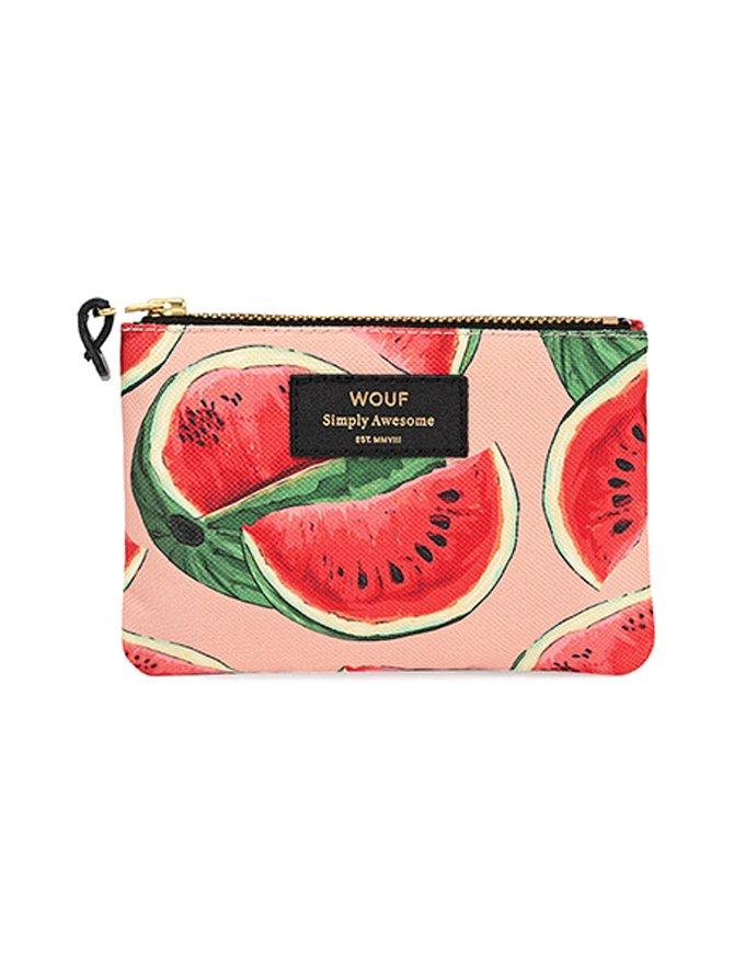 Watermelon Small -pussukka