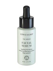 Löwengrip - The Serum - Facial Serum -kasvoseerumi 30 ml - null | Stockmann