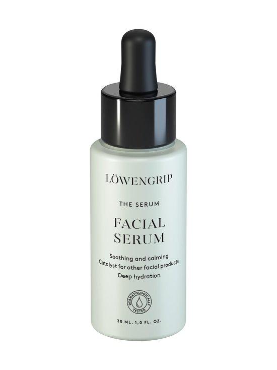 Löwengrip - The Serum - Facial Serum -kasvoseerumi 30 ml - NOCOL | Stockmann - photo 1