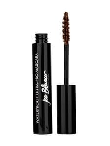 Joe Blasco - Waterproof Ultra-Pro Mascara -ripsiväri 10 ml - null | Stockmann