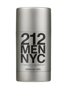 Carolina Herrera - 212 Men Deodorant Stick -deodorantti 75 g | Stockmann