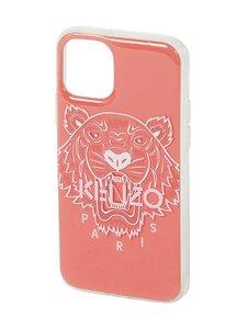 Kenzo - iPhone 12 Pro Max Case -suojakuori - CORAL | Stockmann