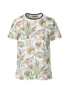 Marella - CONICO-paita - 004 WHITE FLOWER | Stockmann