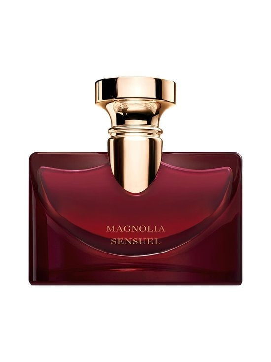 Bvlgari - Splendida Magnolia Sensuel EdP -tuoksu 50 ml | Stockmann - photo 1