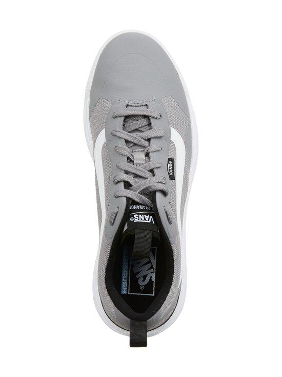 Vans - UltraRange EXO -sneakerit - 6KA1 FROST GRAY/TRUE WHITE   Stockmann - photo 2