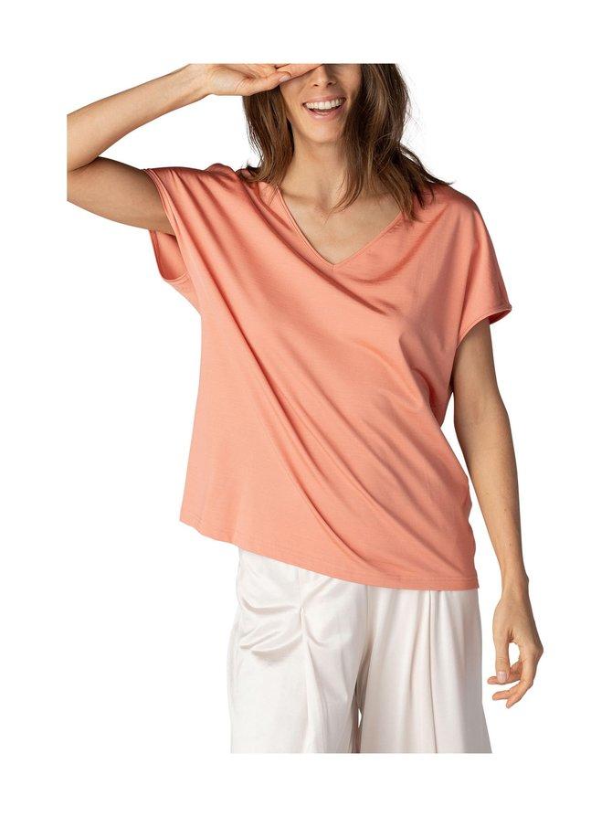 Hilla-pyjamapaita